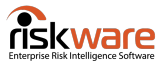Riskware_Logo_Black_Orange-new.png