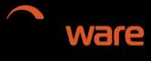 Riskware-logo-trans.png