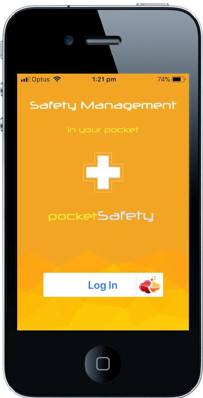 pocketSafety.png