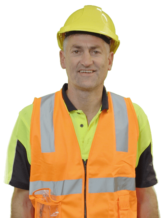 Health-and-Safety-Manager-02