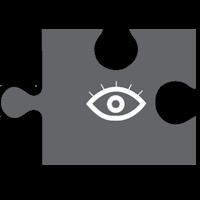 Audit-module-features