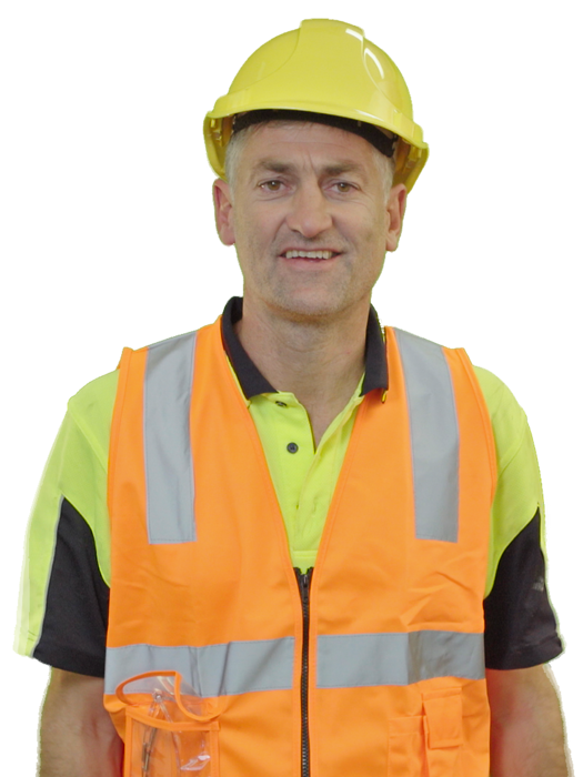 Health-and-Safety-Manager-02.png