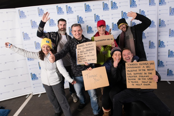 Sleepout-PIC