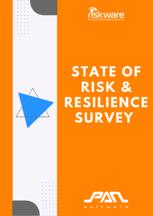 Resilience Survey Media Release