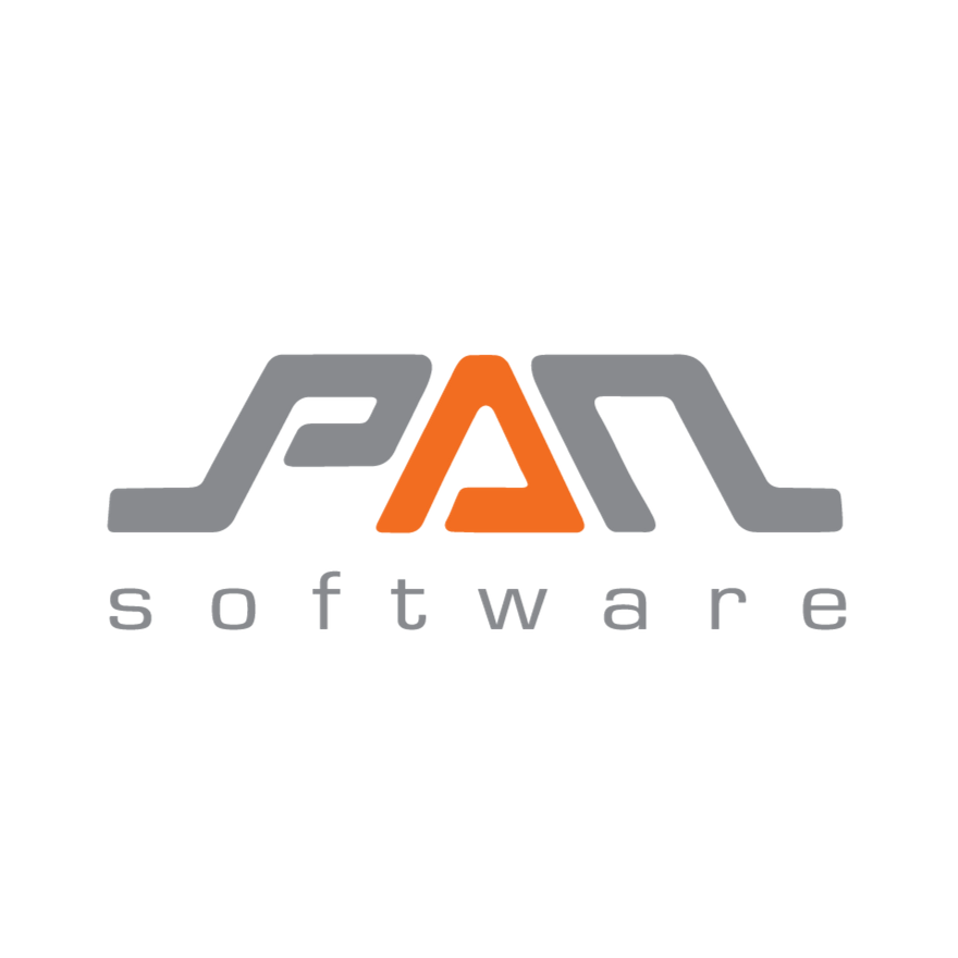 PAN Software