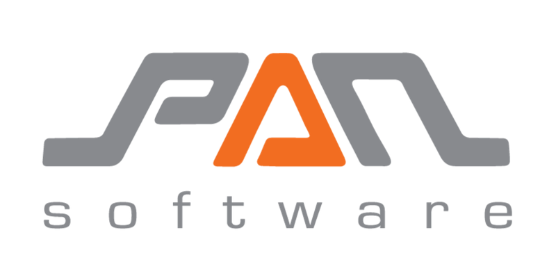 PAN Software