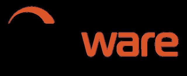 Image result for Riskware logo