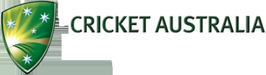 riskware-client-cricket-australia