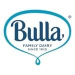 bulla-dairy-foods-logo-200x200.jpg