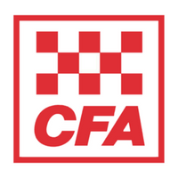 Country Fire Authority