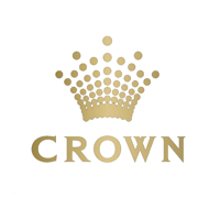 crown-casino-logo-200x200.png