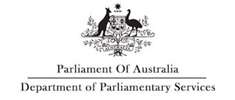 parliament-of-australia-logo