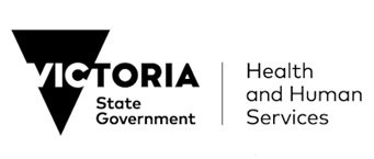 health-and-human-services-logo