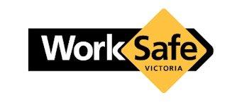 worksafe-victoria-logo
