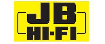 jb-hi-fi-logo