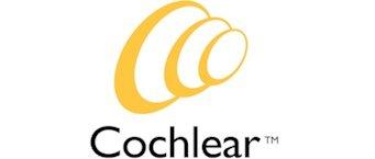 cochlear-logo