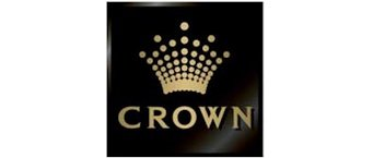 crown-casino-logo-200x200.png