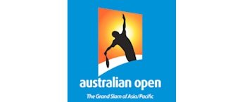 parliament-of-australia-logo