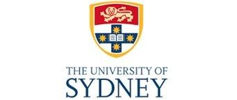 university-sydney-logo