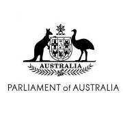 Parliament of Australia