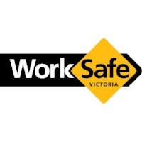 Worksafe Victoria