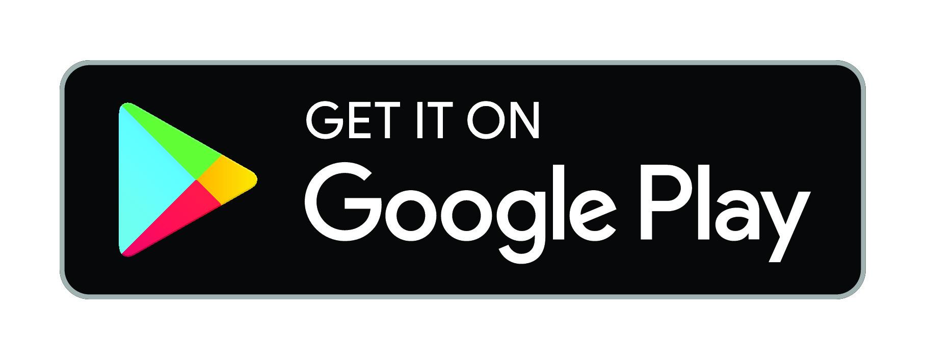 get-it-on-google-play-badge-seeklogo.com
