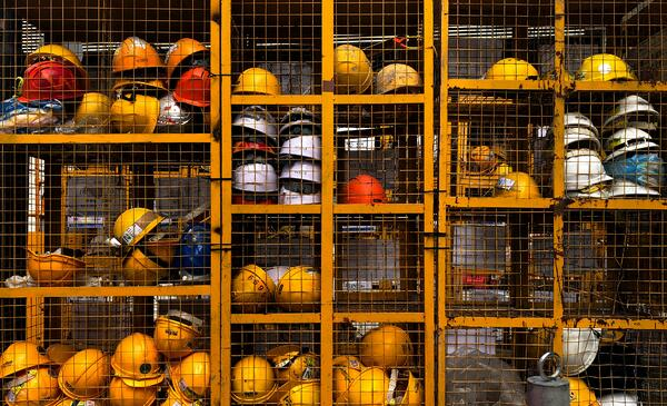 RiskWare_Workplace_Health_Safety-1