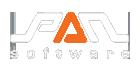 PAN-logo-trans_whitelogo.png