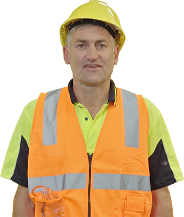 Construction-Worker_1.png