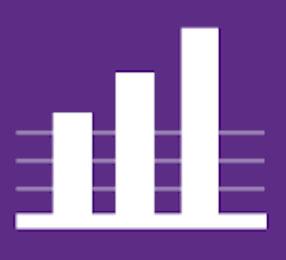 Risk Analytics | RiskWare